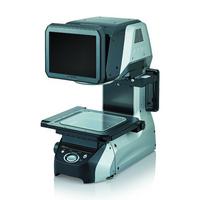 画像寸法測定器 キーエンスIM–7000/7020